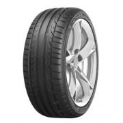 Dunlop 215/55x16 Dunlop Spmxrt 97y Xl
