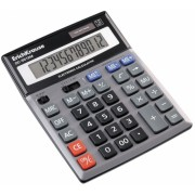 Calculator de birou 12 cifre DC-5512M ErichKrause