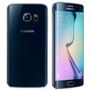 Samsung Galaxy S6 Edge Plus 64 GB G928 Negro Libre