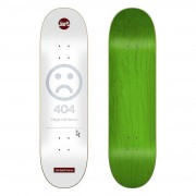 Jart Skate deska Jart 404 8.0