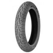 Michelin Pilot Road 4 ( 180/55 ZR17 TL (73W) Hinterrad, M/C )