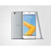 "Smartphone, HTC One A9s, 5.0"", Arm Octa (2.0G), 3GB RAM, 32GB Storage, Android 6.0, Aqua Silver (99HAKY032-00)"