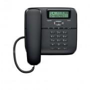 Žičani stolni telefon Gigaset DA610 - DOSTUPNO ODMAH