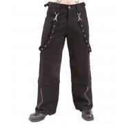 pantaloni uomo DEAD THREADS - TT9499