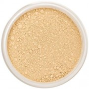 Lily Lolo Base mineral FPS 15 - Butterscotch (10g.)