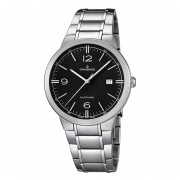 Reloj C4510/4 Plateado Candino Hombre Classic Timeless Candino