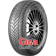 Michelin Alpin 6 ( 225/55 R17 97H )