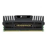 Quality4All DDR3. 1600MHz 4GB 2x240 Dimm. Unbuffered. 9-9-9-24. Vengeance Heatspre