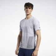 Reebok T-shirt ACTIVCHILL Vent United by Fitness
