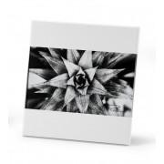 Рамка за снимки PHILIPPI ZAK бялa - 10 х 15 см