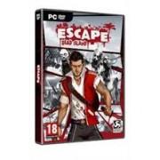 Escape Dead Island PC