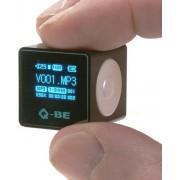 Q-BE Digital MP3 Player 1GB