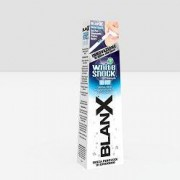 Coswell spa Blanx White Shock Gel Pen