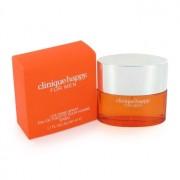 Clinique Happy Cologne Spray 1.7 oz / 50.28 mL Men's Fragrance 413903