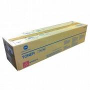 Konica Minolta TN613M - A0TM350 toner magenta