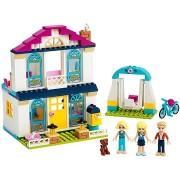 LEGO Friends 41398 4+ Stephanie háza