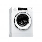 Whirlpool Perilica FSCR90425 - Bijela