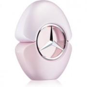 Mercedes-Benz Woman Eau de Toilette Eau de Toilette para mulheres 90 ml
