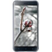"Telefon Mobil Asus Zenfone 3 ZE520KL, Procesor Octa-Core 2GHz, Super IPS+ Capacitive touchscreen 5.2"", 4GB RAM, 64GB Flash, 16MP, Wi-Fi, 4G, Dual Sim, Android (Negru)"