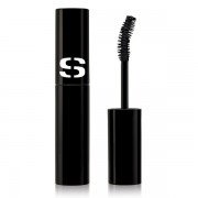 Sisley Máscaras de Pestañas So Curl Mascara DEEP BLACK