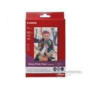 Hârtie foto Canon Glossy Photo Paper, 10x15, 170g/m2 100