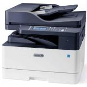 Multifunctional Xerox B1025V_U, DADF, Retea, A3, 25 ppm, 1200 dpi (Alb)