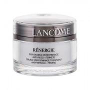 Lancôme Rénergie Anti-Wrinkle crema viso anti rughe 50 ml donna