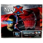 Ochelari de noapte Spy-X