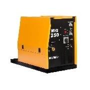 Aparat sudura MIG-MAG Giant MIG 250
