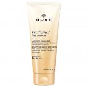 Nuxe Prodigieux® Lait parfumé 200 ml 3264680009488