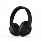 Beats by Dr. Dre - Studio 2.0 - Matt Black