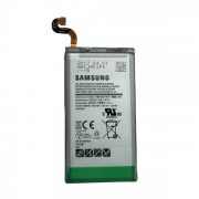 Samsung EB-BG955ABE Original Battery Samsung G955 Galaxy S8 Plus 3500 mAh (OEM)