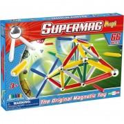 Supermag Maxi Primary set constructie 66 piese