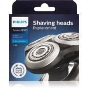 Philips Series 9000 SH90/70 Spare Heads for Shaving SH90/70