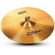 Zildjian ZBT 18 Crash Cymbal