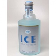 NO 4711 ICE COOL COLOGNE 100 ML