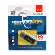 Memorie USB, Imro ECO 8Gb