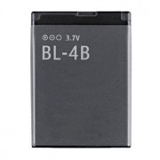 Nokia BL-4B Батерия за Nokia