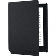 "Sleeve for Tablet, BOOKEEN Cybook Muse 6"" cover, кожен калъф за елeктронна книга"