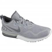 Pantofi sport barbati Nike Air Max Fury AA5739-004