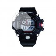Folie de protectie Smart Protection Casio Men's GW-9400-1CR