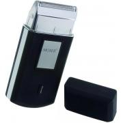 MOSER Mobile Shaver borotva (3615-0470)