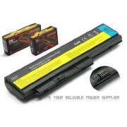 BATERIE LAPTOP Lenovo ThinkPad X220 X220i X220s X230 X230i 42T4861 42T4901 45N1019