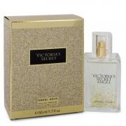 Victoria's Secret Angel Gold Eau De Parfum Spray By Victoria's Secret 1.7 oz Eau De Parfum Spray