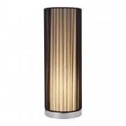"""[lux.pro] Stolní lampa """"Paris"""" HT11068"""