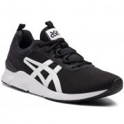 Сникърси ASICS - Gel-Lyte Runner 1191A073 Performance Black/Real White 001
