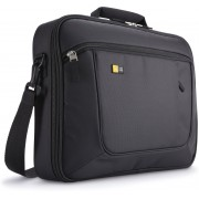 Case Logic ANC316 - Laptoptas - 15.6 inch / Zwart