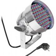 Cameo LED reflektor Cameo PAR-56, 30 W, barevná