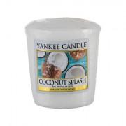 Yankee Candle Coconut Splash mirisna svijeća 49 g