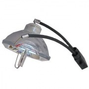 Projector Replacement Lamp Bulb For EPSON ELPLP53 V13H010L53 VS400 EB-1830